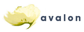 Avalon Oral