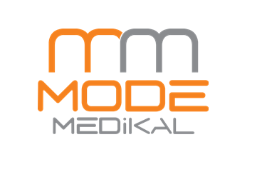 Mode Medikal Logo