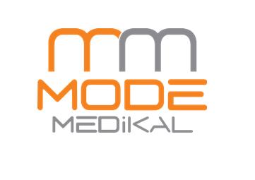 Mode Medikal Logo
