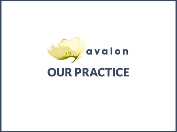 Avalon Oral Care Centre Our Practice